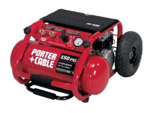 Porter Cable C3151