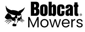 Bobcat Mowers