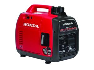 Honda 2200i