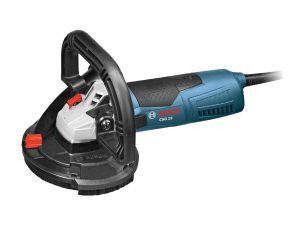 Variable Speed Hand Polisher