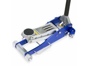 Automotive & Shop Tools