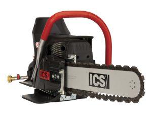 ICI Chainsaw