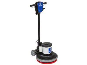 17in Floor Machine