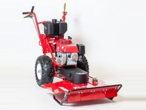 1304 Brush Mower